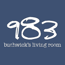 983 Bushwick Living Room Yelp by 983 Brooklyn 983bk Twitter