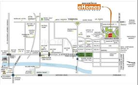 Dasnac Designarch E Homes In UPSIDC Surajpur Site, Greater Noida ... Home Builders Melbourne Custom Designed Houses Canny Patel Propmart Pvt Ltd Designarch Ehomes Dasnac Project List Zrickscom Ehomes Youtube The Jewel Of Noida In Sector 75 Price Location Ehomes Zeta Greater Rs 29 Lac Onwards Image Map E Homes Upsidc Sajpur 1722 Best Archeworks Images On Pinterest Architecture Deco And 41 Kitchen Cities Floor Design Arch Plan E Apartments