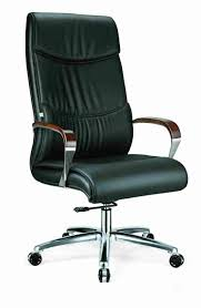 Nilkamal Chairs Price In Mumbai | Chair Riset | Chair Price, Chair ... Ofm Essentials Collection Racing Style Bonded Leather Gaming Chair Nilkamal Chairs Price In Mumbai Riset Price Playseat Challenge Sitting Down Can Send You To An Early Grave Why Sofas And Your 12 Best 2018 Ohfd01n Formula Series Dxracer Forget Standing Desks Are You Ready Lie Down Work Wired Bion Geatric Office Video Executive Swivel Pu Seat Acer Predator Thronos The Ultimate Game Of Chair V Games Thread 440988043 Start The Game Always On Main Display Unity Forum