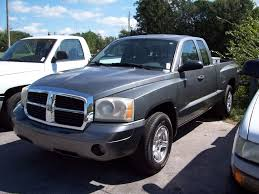CARS, TRUCKS, AND CREDIT, LLC.: 2006 Dodge Dakota - Pictures ... Mcmanus Auto Sales Llc Knoxville Tn New Used Cars Trucks Ordrive Whosale And Home Facebook All Buena Nj Dealer Kids Truck Video Car Carrier Youtube First Choice Rv And Mills Wy Five Star Nissan Hyundai Preowned Deals Purchases Junk Suvs Vans More 2014 Hyundai Sonata Gls Raleigh Nc Vehicle Details Reliable Extreme Llc West Monroe La Jeffs Asheville Leicester Wnc Contact Rj Dealership Clayton 27520