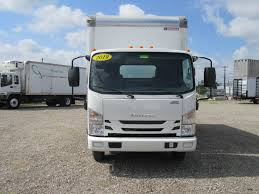 2019 New Isuzu NPR HD (18ft Box Truck With Lift Gate) At Industrial ... Isuzu Npr Hd Diesel 16ft Box Truck Cooley Auto 2002 Isuzu Box Truck Item 2007 Sold November 16 Nev 2018 New Dry Boxtuck Under Liftgate Crew Cab Box Truck Mj Nation Ocrv Orange County Rv And Collision Center Body Shop Used Npr75 Trucks Year 2009 Price 1770 For Sale 16ft With Liftgate Specialized Local 2011 Van For Sale 10313 1997 L3091 June 13 Paveme 1994 Sale Stkr9235 Augator