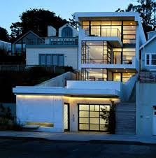 100 Best Contemporary Home Designs Design Magicians The Best Contemporary Projects Having