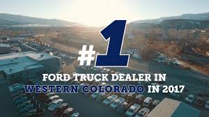 Ford Dealer In Rifle, CO | Used Cars Rifle | Columbine Ford New Truck Lease Offers And Incentives Madison Wi 2018 Shelby F150 Delavan Wisconsin 53115 Kunes Country Ford 2016 Dealer In San Diego Mossy Finder Davin Sanchez 2018fdsupdutystonegrayextericolor_o Brandon Commercial Vehicle Center Fleet Sales Service Fordcom 1989 F350 7950 Details Cgc Auto 2019 F650 F750 Dealer Serving El Cajon Sale Prices Lansing Michigan Truckland Spokane Wa Used Cars Trucks For Reviews Pricing Edmunds