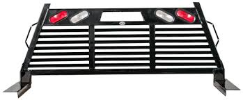 Frontier Truck Gear HD Headache Rack 110-20-7008 - Auto Parts | RxSpeed 1918 Cab Protectors Weather Guard Us 1915501 Ford Super Duty Truck Protector Mounting Kit 126302 Boxes 9917 Fseries Pickup Headache Racks Highway Products Low Profile Tool Box Combo Youtube Dee Zee Dz950522b Rack Installation Amazoncom Great Day Rr200b Rugged Window And Guardsheadache Rastruck North West Steel Crafters 1912501 Dodge Bodies