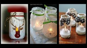 Christmas Candle Ideas