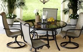 dining room 47 sears patio furniture p p wonderful sears dining