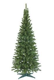 Barcana Christmas Tree For Sale by Decorado Barcana Christmas Trees For Your Decoration