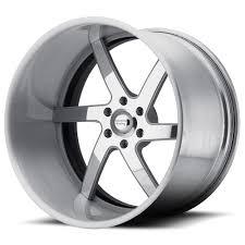 100 American Racing Rims For Trucks Custom Wheels VF485 Wheels VF485 On Sale