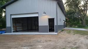 Exterior Lights On The Pole Barn - YouTube 23 Cantmiss Man Cave Ideas For Your Pole Barn Wick Buildings Custom Building Cabin Kits Hansen Garage Pa De Nj Md Va Ny Ct Inside Walls And Insulation Youtube Two Bedroom Floor Plans In Barns Online The Best House Pics Ross Homes A Redneck Diy 101 Metal Armour Metals Roofing 36x96 Layton Ut Installation Cstruction In Western Wagner Missouri Zone