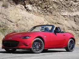 Best 25 Mazda mx 5 miata ideas on Pinterest