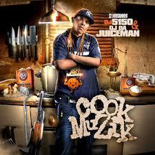 Top 20 best mixtape cover designs