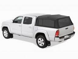 76308-35 Bestop Truck Cap Black Diamond Truck Caps Commercial Cap World Atc Covers Tops And Lids Installing A Leer On The New Tacoma Augies Adventuraugies Paint Matching For Custom Trucks Al Starquest Windows Universal Pickup Topper 2 Bar Adjustable Van Ladder Roof Eagle Luxury Camper Model 850 Mx Series Price Great 2018 Ram 2500 Tradesman Crew Cab Leer Allguard Audio And Mobile Electronics Cheap For Sale Find Deals