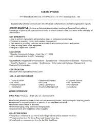 Best Resume Format 2019 - Focus.morrisoxford.co Current Resume Format 2016 Xxooco Best Resume Sample C3indiacom How To Pick The Format In 2019 Examples Sales Associate Awesome Photography 28 Successful Most Recent 14 Cv Download Free Templates Singapore Style 99 Functional Template Unique Luxury Rumes Model Job Line Cook Writing Tips Genius Duynvadernl Pin By 2018 Samples Usa On Student Example