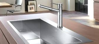 blanco zerox 700 ublanco stainless steel sink 220 991 grid