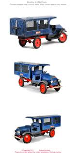 122 Best Antique Toys 4 Images On Pinterest   Old Fashioned Toys ... Dallas Fort Worth Area Fire Equipment News Amazoncom Toy State 14 Rush And Rescue Police Hook Gearbox Texaco 1912 Ford Model T Delivery Truck In Dirt Diggersbundle Bluegray Blue Grey Dump Trucks And Best Popular Kids Tonka Monster Ride On Electric Transportation Deal Toys Trucks For Children With Beds Youtube Fniture Elegant Toy Box Dkmorinaga Hino Isuzu Dealer 2 Locations Paw Patrol Patroller Walmartcom