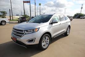 New 2018 Ford Edge SEL Buda TX - Austin Tx - Truck City Ford 2003 Ford Ranger Information View Search Results Vancouver Used Car Truck And Suv Budget Specials At Johnson Pittsfield Ma Finley Nd Edge Vehicles For Sale New 2018 Sel 29900 Vin 2fmpk3j94jbc12144 2015 Mid Island Auto Rv 2007 Urban Of The Year Pictures Photos Fort Quappelle Buda Tx Austin Tx City Titanium 3649900 2fmpk3k88jbb79199 Concept First Look Trend Inside Fords 475hp Mustang Bullitt Pickup St
