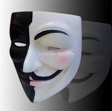 Purge Mask For Halloween by Search On Aliexpress Com By Image