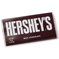 World's Largest HERSHEY'S Milk Chocolate Bar | Hersheys Store Top 10 Selling Chocolate Bars In The Uk Wales Online What Is Your Favourite Bar Lounge Schizophrenia Forums Nestle Says It Can Cut Sugar Coent Chocolate By 40 Fortune The Best English Candy Bars Ranked Taste Test Huffpost Selling Youtube Blue Riband Biscuit Bar 8 Pack Of 17 Amazonco Definitive List 24 Best You Can Buy A Here Are Nine Retro Cadburys That Need To Come British Ranked From Worst Metro News Hersheys Angers Us Purists Forcing Company Stop