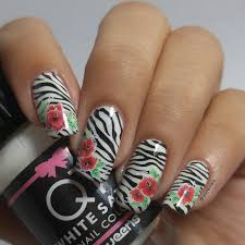 How To Make A Zebra Design On Nails With Toothpick Art Ideas Print ... Nail Art Take Off Acrylic Nails At Home How To Your Gel Yahoo 12 Easy Designs Simple Ideas You Can Do Yourself Salon Manicure Tipping Etiquette 20 Beautiful And Pictures Best Images Interior Design For Beginners Photo Gallery Of Own Polish At 2017 Tips To Design Your Nails With A Toothpick How You Can Do It Designing Fresh Amazing Cute Ways It Spectacular Diy Splatter Web