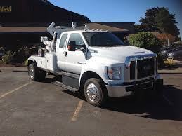 Img_0465_1506642297__5448.jpeg 2017 Ford F650xlt Extended Cab 22 Feet Jerrdan Shark Bed Rollback 2012 Ford F650 To Be Only Mediumduty Truck With Gas V10 Power 1958 Medium Duty Trucks F500 F600 1 12 2 Ton Sales 1999 F450 Tpi Built Tough F350 Flatbed F750 Plugin Hybrid Work Truck Not Your Little Leaf Sonny Hoods For All Makes Models Of Heavy 3cpjf Builds New In Tucks And Trailers At Amicantruckbuyer 2018 Sd Straight Frame Pickup Fordca Unique Super Wikiwand Cars