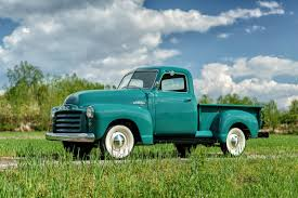 1950 GMC 100 | Fast Lane Classic Cars 1975 Intertional Cargo Star 1950 Coe Truck Metal Chevrolet Custom Stretch Cab For Sale Myrodcom Pickup Stock Photo Image Of Colctible Ford Drop Dead Customs Used Dodge Series 20 At Webe Autos 1948 To Trucks Nsm Cars 501960 Corbitt Preservation Association Federal Motor Registry Pictures Studebaker Jiefang Ca30 Wikipedia