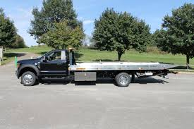 100 Tow Truck Richmond Va Rollback S For Sale In Virginia