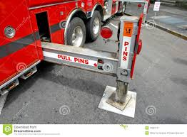 Fire Truck Outrigger Stabilizing Legs Extended Stock Image - Image ... Fire Truck Outrigger Stabilizing Legs Extended Stock Image Firetrucks Unlimited The Reyburn Family Youtube 2001 Pierce Quantum For Sale Sales Fdsas Afgr Brushfighter Supplier And Manufacturer In Texas Parade 9 Stock Image Of First Stabilizers 2009153 Pin By Jaden Conner On Trucks Pinterest Trucks Cout Vector Illustration Child 43248711 Firetrucksunltd Twitter Refurbishment For Little Ferry Nj Department