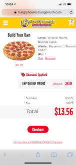 Promotion Code Help | Hungry Howies Sesame Place Season Pass Discount 2019 Money Off Vouchers Place Mommy Travels Street Live Coupon Code Heres How I Scored Pa Tickets For 41 Off Saving Amy To Apply A Or Access Your Order Eventbrite Save With These Coupons Pay Less In 2018 Bike Bandit Halloween Spooktacular A Must See Bucktown Bargains Sesame Simply Be