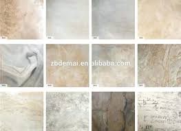 raised tile floor raised floor systems rustic ceramic tile cutting