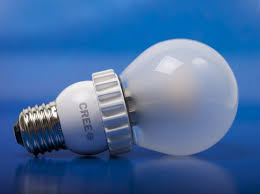 cree introduces a new led light bulb that is both affordable and