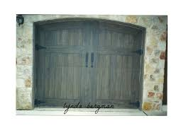 LYNDA BERGMAN DECORATIVE ARTISAN: TROMPE L'OEIL GARAGE DOORS TO ... Door Design Cool Exterior Sliding Barn Hdware Doors Garage Hinged Style Doorsbarn Build Carriage Doors For Garage With Festool Domino Xl Youtube Carriage Zielger Inc Roll Up Shed And Sales Subject Related To Fantastic Photos Concept Diy For Pole And Windows Barns Direct Dallas Architectural Accents The Inspiration Yard Great Country Garages Bathrooms Kit