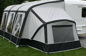 Universal Awning Annex Lightweight Coast Wall Kit Universal Awning ... Caravan Porch Awnings Uk World Of Camping Sunncamp Pop Up Inner Tent Two Sizes Amazoncouk Sports Kidkraft Tpee Childrens Tee Kyham Ultimate Deluxe Man 0r Universal Awning Annex 28 Images Annexe With Free Outdoor Revolution 600hd Tall Annexe Espriteuropa Youtube Sunncamp Advance Air Grey 2017 Roof Top Tent With Skylight And Diamond Chequer Plate On The Awning Tents Annexes Vango Sonoma Ii Sleeping 2018 Tamworth Barn Door For Vivaro Trafic Black Van Pinterest