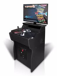 Arcade Cabinet Plans Metric by X Arcade Mame Cabinet Plans 50 Images Xtension Arcade Cabinet
