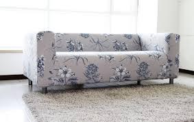 Karlstad Armchair Cover Grey by Sofa Glamorous 2 Seat Sofa Cover Grey Couch Covers 2 Seat Sofa