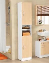 badezimmerschrank set ebay kleinanzeigen