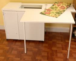 Arrow Kangaroo Sewing Cabinets by Sewing Table Accessories Sewing Tables By Sara
