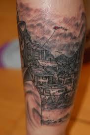 Fat Rams Pumpkin Tattoo by Best Tatto Design November 2009