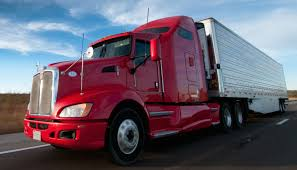 Easy Truck Finance-Your Easy Truck Financing Solution-SemiTruck ... Semi Truck Loans Bad Credit No Money Down Best Resource Truckdomeus Dump Finance Equipment Services For 2018 Heavy Duty Truck Sales Used Fancing Medium Duty Integrity Financial Groups Llc Fancing For Trucks How To Get Commercial 18 Wheeler Loan