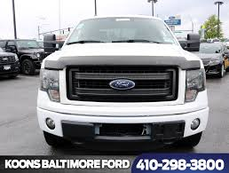 Koons Ford Of Baltimore | Vehicles For Sale In Baltimore, MD 21244 Used Cars Trucks For Sale Laurel Md Potomac Auto New 2018 Ram 2500 Sale Near Owings Mills Baltimore Gmc Diesel Northwest Enterprise Car Sales Certified Suvs Bare Truck Center Intertional Isuzu Dealer Heavy 35 Diehls Ford Grantsville Maryland Mv7z Ozdereinfo Warrenton Select Diesel Truck Sales Dodge Cummins Ford Hertrich Chevrolet Gmc Buick Of Easton In Serving Small Dump For In Md Best Resource Food Accident 21520 Art Butler Auto
