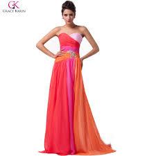 formal dress brands other dresses dressesss