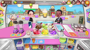 Cooking Adventure ☼ Ice Cream Truck Lv42 - YouTube Talking About Race And Ice Cream Leaves A Sour Taste For Some Code Black Coconut Ash With Activated Charcoal Cream Truck Games Youtube Playmobil 9114 Truck Chat Perch Toys Games Baby Decor The Make Adroid Ios Dessert Maker Apk Download Free Casual Game For Cooking Adventure Lv42 Sweet Tooth By Doubledande On Deviantart My Shop Management Game Iphone And Android Fortnite Season 4 Guide Challenge Of Searching Between A Top Video Vehicles Wheels Express