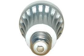 12 volt led light bulbs image of 12 volt led landscape light