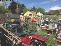 Code Enforcement | Idaho Falls, ID Chaos Untidy Dorganised Mess Lazy Garden Backyard Junk Rubbish Outdoor Removal 4 Good Edmton Forgotten Yard Microvoltssurge Wiki Fandom Powered By Wikia The Backyard Garden Gets Jifiedfunky Interiors Best Creative Ideas On Pinterest Diy Decor And Chairs Junk Items Vegetable Gardening In A Small 2054 Call 2 Haul Allentown Pa Handpainted Upcycled Art From An Exhibit At The Nc State Sebastopols Quirky Sculptures A Photo Essay