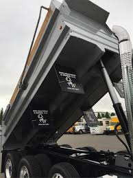 2019 International Hx620, Everett WA - 5003979070 ... Lease A Car Near Everett Wa Dwayne Lanes Auto Family 2003 Ford F750 5002459355 Cmialucktradercom Intertional Paystar 5600i 5001807041 Seaview Buick Gmc Dealership Serving Lynnwood Seattle Selling Food Trucks On Twitter Port Of Portofeverett Shipping Rates Services Pickup I5 The Best Route To Deploy Selfdriving Semis Report Says Kirkland Nissan Your New Dealer New Two Men And A Truck The Movers Who Care 1999 4900 5002459351 Cars For Sale In Portland At Beaverton Kenworth W900l Cars Sale Washington