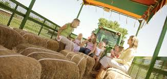 Pumpkin Patches In Okc by Family Fun Activities Travelok Com Oklahoma U0027s Official Travel