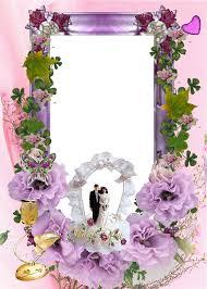 cadre photo mariage gratuit telecharger cadre photo pour photoshop photographe mariage toulouse