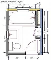 contemporary bathroom 5 x 7 5 892 5 x 7 bathroom home