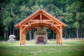 New Outdoor Pavilion: The Alpine: The Barn Yard & Great Country ... Decorating Cool Design Of Shed Roof Framing For Capvating Gambrel Angles Calculator Truss Designs Tfg Pemberton Barn Project Lowermainland Bc In The Spring Roofing Awesome Inspiring Decoration Western Saloons Designed Built The Yard Great Country Smithy I Am Building A Shed Want Barn Style Roof Steel Carports Trusses And Pole Barns Youtube Backyard Patio Wondrous With Living Quarters And Build 3 Placement Timelapse Angles Building Gambrel Stuff Rod Needs Garage Home Types Arstook