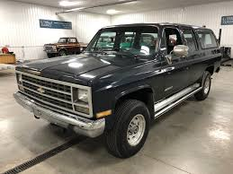 1990 Chevrolet Suburban | 4-Wheel Classics/Classic Car, Truck, And ... 1967 Chevrolet Suburban Floor Pans Amd 4154067 Chevy X Luke Bryan Blends Pickup Suv And Utv For Hunters 1993 93 K1500 1500 4x4 4wd Tow Teal Green Truck Wiy Custom Bumpers Trucks Move 1965 Truck Classic D Wallpaper 2048x1536 1999 True Bonus Wheels Groovecar Yeah From The Carryall To Silverado Build Thread 2004 2500 Forum Gmc Wtf Fail Or Lol Suburbup Pickup Gm Pre 19th Annual Brothers Show Shine C10 Lowrider