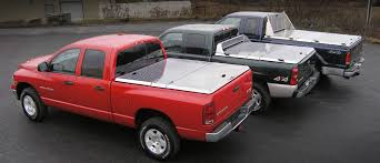 Covers : Truck Bed Covers Atlanta 94 Truck Accessories In Atlanta ... Truck Cap And Bed Liner Combo Suggestiont Page 2 Are Caps For Sale Ajs Trailer Center Pennsylvania Adjustable Pickup Topper 3 Cross Bar Ladder Roof Van Rack Greeley Toppers Tonneau Covers Window Tting Bed Liners Used Saint Clair Shores Mi Totally Trucks Canopy West Accsories Fleet Dealer Fiberglass World Toyota Tacoma For Professionally Installed On Dodge Dakota Sport Trucktopper Topper Customer Vehicle